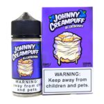 323-johnny-creampuff-blueberry-100ml-by-tinted-brew-1