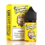 johnny_creampuff_-_lemon_by_tinted_brew_juice_co._-_30ml